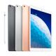 iPad (0)