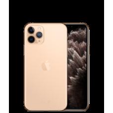 Apple iPhone 11 Pro Золотой (Gold)
