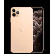 Apple iPhone 11 Pro Max Золотой (Gold)