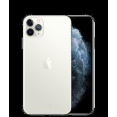Apple iPhone 11 Pro Max Серебристый (Silver)