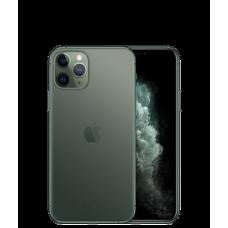 Apple iPhone 11 Pro Темно-зелёный (Midnight Green)