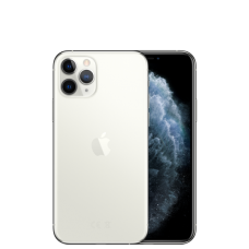 Apple iPhone 11 Pro Серебристый (Silver)