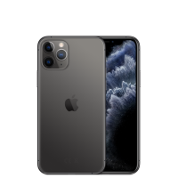 Apple iPhone 11 Pro Серый Космос (Space Grey)