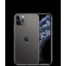 Apple iPhone 11 Pro Серый Космос (Space Grey)