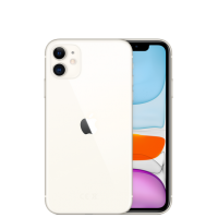 Apple iPhone 11 Белый (White)