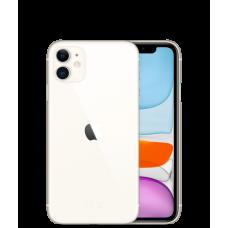 Apple iPhone 11 Белый (White)