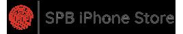 iPhone Store SPb